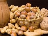 Сакартвело ожидает хороший урожай орехов. 20863.jpeg