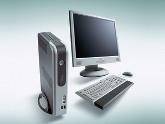 Конкурентоспособность тбилисского компьютерного завода уже признана. 22863.jpeg