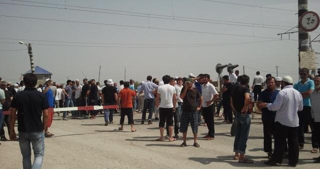 Арест в Дагестане: без ордера, без наручников, без свидетелей. 27864.jpeg