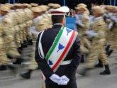 Will Iran declare the World War III?. 25865.jpeg