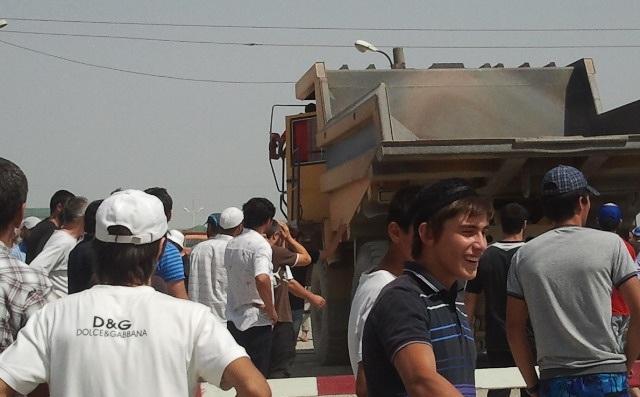 Арест в Дагестане: без ордера, без наручников, без свидетелей. 27865.jpeg