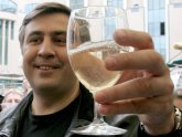 США проверят Саакашвили на честность. 24866.jpeg
