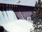 """Строить Кинтриша ГЭС хочет и """"Хидро девелопмент компани"""". 22868.jpeg"""