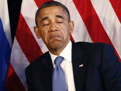 Obama's Strategic Shift. 29870.jpeg
