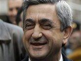 Sargsyan rejects Mishiko. 22871.jpeg