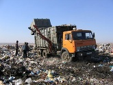 В Рустави будут перерабатывать бытовые отходы в газ. 20872.jpeg