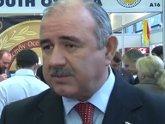 Экономикой Южной Осетии заинтересовались в мире - посол. 25872.jpeg