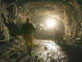 На шахте в Западной Грузии - очередное ЧП, есть жерты. 24873.jpeg