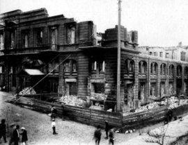 Азербайджан: кровавая весна 1918-го. 26873.jpeg