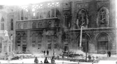 Азербайджан: кровавая весна 1918-го. 26874.jpeg