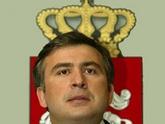 Monarch Mishiko under the mantle of democracy. 22875.jpeg