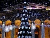 Тбилиси: с елкой, но без концерта. 28875.jpeg