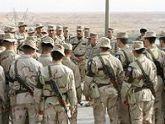 Азербайджанские военные будут повышать квалификацию в Берлине. 23876.jpeg