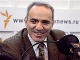 В Сакартвело приехал Гарри Каспаров. 22877.jpeg