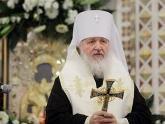 Патриарх Кирилл благодарит Баку за внимание к нуждам православных. 25877.jpeg