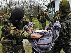 Дагестанские похитители в погонах. 27878.jpeg