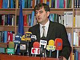 """Глава """"Грузинской партии"""" уехал в Женеву. 23881.jpeg"""