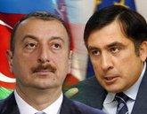 Wikileaks метил в Баку, попал в Тбилиси. 21884.jpeg