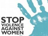 Сакартвело отмечает Международный День борьбы с гендерным насилием. 24884.jpeg