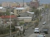 На границе Армении и Азербайджана произошел инцидент. 22885.jpeg