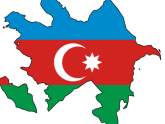 В Москве открылся съезд Всероссийского азербайджанского конгресса. 24887.png