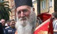 Глава Абхазской Церкви ищет поддержки в Греции. 26887.jpeg