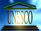 ЮНЕСКО внесло в