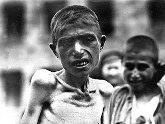 Тбилиси, геноцида армян не помнящий. 26890.jpeg