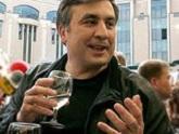 Georgian businessmen held hostage by politicians. 28892.jpeg
