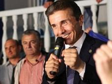 В борьбе между Саакашвили и Иванишвили все средства хороши?. 28894.jpeg