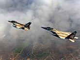 Израиль готов взорвать Ближний Восток. 27895.jpeg
