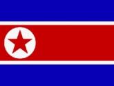 Эксперты: Политический курс Северной Кореи пока не ясен. 25896.jpeg