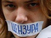 """Роберт Стуруа: """"власть не стерпела мою критику""""."""