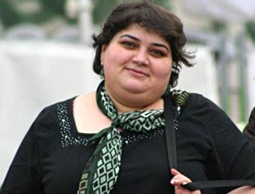 Азербайджанский СМИ интим не предлагать. 26900.jpeg
