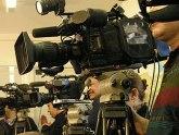 Освещать пресс-конференцию Иванишвили будут порядка 200 журналистов. 23902.jpeg