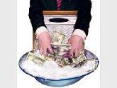 В Сакартвело готовится финансовая амнистия. 24902.jpeg
