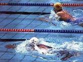 В Сухуме прошли соревнования по плаванию среди школьников. 20903.jpeg