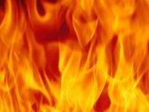 Оппозиция: власти Грузии сожгут всех умерших. 20905.jpeg