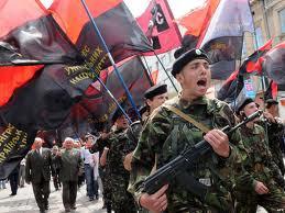 Украина против России. Место действия - Цхинвал. 27905.jpeg