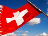 В Грузию прибывает глава Швейцарской Конфедерации. 23906.jpeg