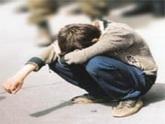 Грузинские власти принялись за трудных подростков. 24907.jpeg