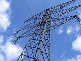 Бакинская ТЭЦ увеличила выработку электроэнергии. 20909.jpeg