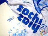 Кто заработал на Олимпиаде-2014. 27911.jpeg