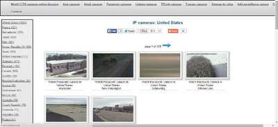 A Website That Lets You Spy On Millions of People. 29911.jpeg