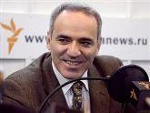 Саакашвили предложил Каспарову работу. 22913.jpeg