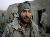 Россия и Армения отработали ведения боя в горах.
