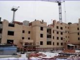 Жилье для Рене Харлина в Батуми будут строить в три смены. 23920.jpeg