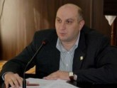 """Грузинский вице-спикер предложил """"зачистить"""" правительство. 24920.jpeg"""