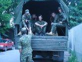 Грузия избавляется от офицеров, прошедших подготовку в России. 22923.jpeg