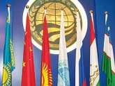 Очередное заседание стран ШОС пройдет в Петербурге. 23923.jpeg